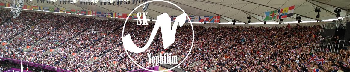 SK Nephilim